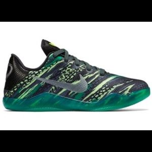 Nike Kobe 11